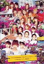 [used] Other DVD hello look for project / idol; collection 1 [10P06may13] [fs2gm] [image]!