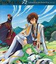 【中古】アニメ系CD コードギアス 反逆のルルーシュR2 O.S.T.2