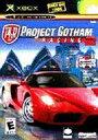 【中古】XBソフト Project Gotham Racing2 プロジェクトゴッサムレーシング2