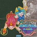 【中古】Win98-XPソフト セガゲーム本舗 モンスターレア