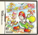 [used] Nintendo DS  DS [10P06may13] [fs2gm] [image] [10P25Apr13]