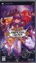 【中古】PSPソフト プリンセスクラウン