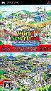【中古】PSPソフト ワールドネバーランド 2in1 Portable オルルド王国物語&プルト共和国物語【10P13Jun14】【画】