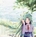 【中古】同人音楽CDソフト Thanks/you -HIGURASI NO NAKUKORONI KAI- / M.Graveyard