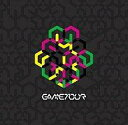 "[used] Traditional Japanese music DVD Perfume/First Tour ""GAME"" [10P11Jun13] [image]"