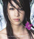 [used] Traditional Japanese music CD Mika Nakajima / LOVE [10P06may13] [fs2gm] [image]