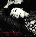 [used] Traditional Japanese music CD Mariya Takeuchi / Impressions [10P17May13] [fs2gm] [image]