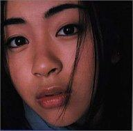 Music CD Utada Hikaru / First Love