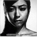 [used] Traditional Japanese music CD Hikaru Utada / DEEP RIVER [10P17May13] [fs2gm] [image]
