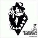 [used] Traditional Japanese music CD LOVE PSYCHEDELICO / LOVE PSYCHEDELIC ORCHESTRA [10P17May13] [fs2gm] [image]