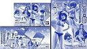 【新品】トレーディングフィギュア 【パック販売】figure MEISTER 涼宮ハルヒの憂鬱 -ビーチサイドコレクション-【10P22feb11】【画】