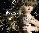 【中古】邦楽CD 浜崎あゆみ / Secret[DVD付]【10P13Jun14】【画】