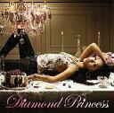 【中古】邦楽CD 加藤ミリヤ/Diamond Princess【10P13Jun14】【画】