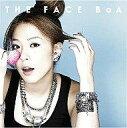 【中古】【1007WSP】邦楽CD BoA/THE FACE(ジャケットC)【PC家電_169P10】【PC家電_170P10】