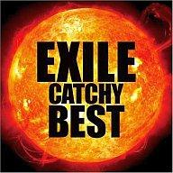 가요 CD EXILE/EXILE CATCHY BEST