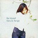 【中古】CDアルバム 丹下桜/Be Myself