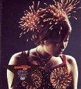 【中古】邦楽DVD 宇多田ヒカル・BOHEMIAN SUMMER 2000 (東芝イーエムアイ)