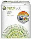 【中古】XBOX360ハード Xbox360本体バリューパック エースコンバット6 + ビューティフ