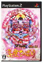 【中古】PS2ソフト ぱちんこ華王 美空ひばり...