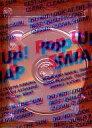 【中古】邦楽DVD SMAP / Pop Up! SMAP LIVE! 思ったより飛んじゃいましたツアー![初回限定盤](ピンク)