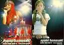 [used] Traditional Japanese music DVD Ayumi Hamazaki / arena tour 2,006A - (miss)understood ... [10P11Jun13] [image]