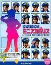 【中古】Win 98-XP CDソフト タイピング・ミニスカポリス