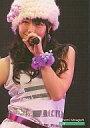 【中古】アイドル(AKB48・SKE48)/AKB48 オフィシャルトレーディングカード オリジナルソロバージョン MM-038 : 峯岸みなみ/レギュラーカード/AKB48 オフィシャルトレーディングカード オリジナルソロバージョン