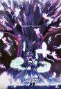 【中古】同人CG DVDソフト TRASHBOX #RecycLe2 / STUDIO S.D.T.