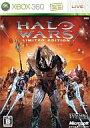 【新品】XBOX360ソフト Halo Wars Limited Edition[初回限定版]
