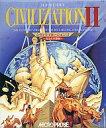 【中古】Windows3.1/95 CDソフト Sid Meier's Civilization II(シヴィライゼーション 2)[完全日本語版]