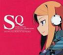 【中古】アニメ系CD 〜Sekaiju no MeiQ Sound Track〜「世界樹の迷宮」早期予約特典CD(非売品)