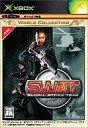 【中古】XBソフト SWAT:Global Strike Team (Xboxワールドコレクション)