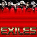【中古】邦楽CD EXILES / HEART of GOLD〜STREET FUTURE OPERA BEAT POPS〜【10P26Aug11】【画】