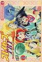 【中古】Win95&Mac CDソフト スレイヤーズTRY -スレイヤーズでぢたるコレクションシリーズ Vol.4-