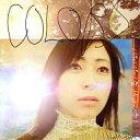 【中古】邦楽CD 宇多田ヒカル / COLORS【10P13Jun14】【画】