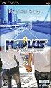 【中古】PSPソフト MAPLUS ポータブルナビ [ソフト単品]【画】
