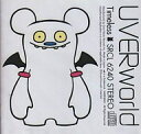 【中古】邦楽CD UVERworld / Timeless