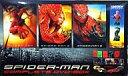 【中古】洋画DVD スパイダーマン コンプリートBOX【02P03Dec16】【画】