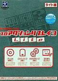 【中古】PS2ハード プロアクションリプレイ3 ライト【02P03Sep16】【画】