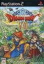 【中古】PS2ソフト ドラゴンクエストVIII 空と海と大地と呪われし姫君【05P24Feb14】【画】