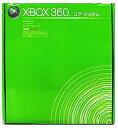 【中古】XBOX360ハード Xbox360本体 コアシステム【10P13Jun14】【画】