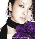 【中古】邦楽CD 中島美嘉 / BEST【10P01Jun14】【画】