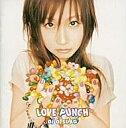 【中古】邦楽CD 大塚愛 / LOVE PUNCH