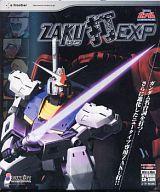【中古】Windows98/Me/2000/XP/MacOS 9以降 CDソフト 機動戦士ガンダム 〜ZAKU打 EXP