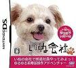 【中古】ニンテンドーDSソフト いぬ会社DS【02P06Aug16】【画】