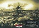 【中古】邦楽DVD BUCK-TICK / TOUR2007「天使のリボルバー」[限定版]【02P03Dec16】【画】