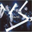 【中古】邦楽CD Perfume / GAME[DVD付限定盤]...
