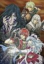 【中古】アニメDVD ネオアンジェリーク Abyss -Second Age- 1[Limited Edition]