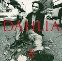【中古】邦楽CD X JAPAN / DAHLIA【画】