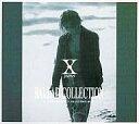 【中古】邦楽CD X JAPAN / BALLAD COLLECTION[初回限定盤]